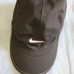 Nike Storm-Fit Hat 1a0bce12d6f
